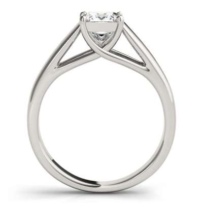 Engagement Rings>Solitares