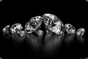 Diamond-Buyers-Boca-Raton-2