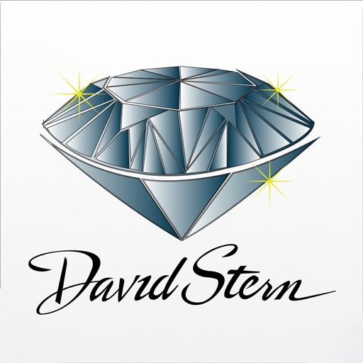 David Stern Jewelers