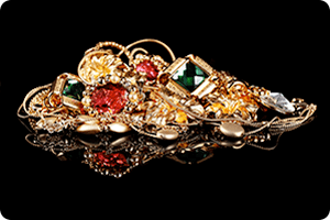 jewelry-buyers-boca-Raton